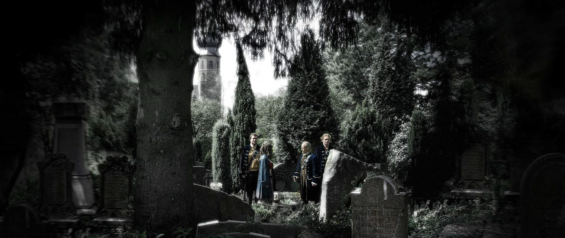 Graveyard_Arcatis_01